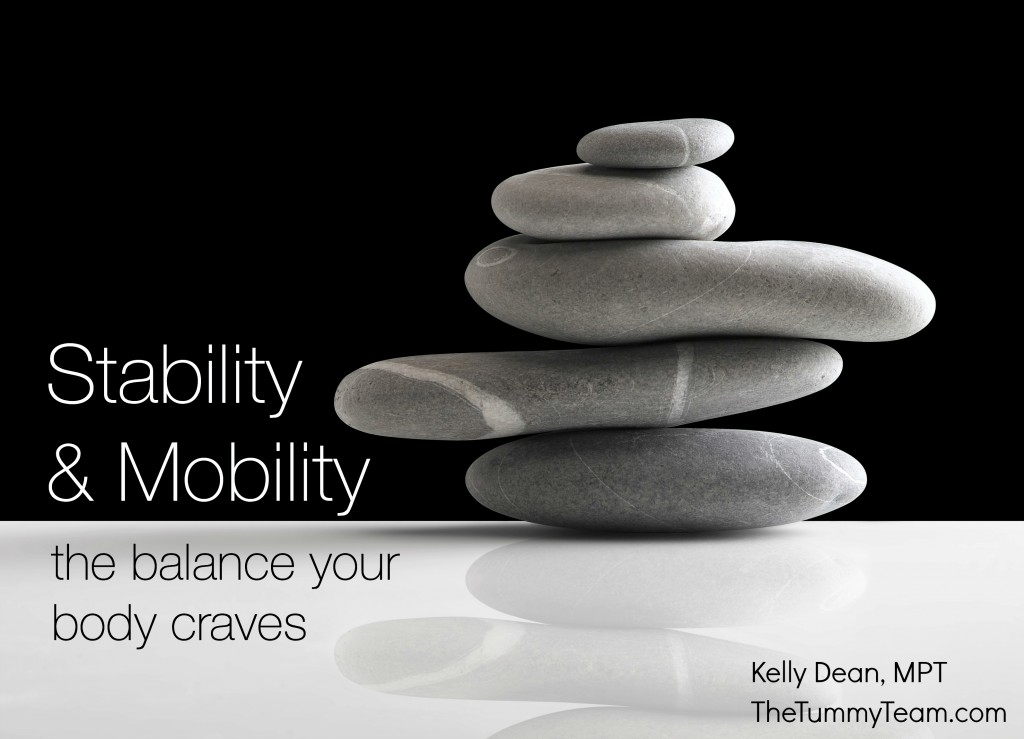 stability and mobility blog cover