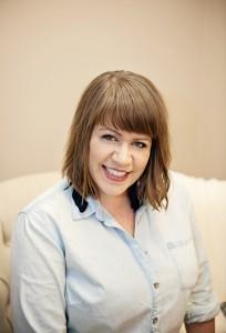 Karli Leonardo-Primed Childbirth Prep
