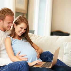 Primed Childbirth Prep Online Classes