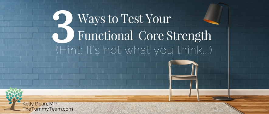 Core-Strength-Test-Blog_Cover