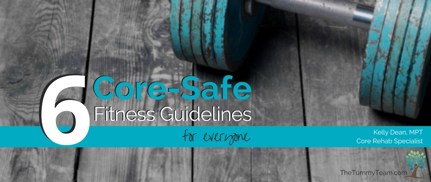 Fitness_Guidelines_blogcover