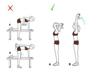 tricep_workout