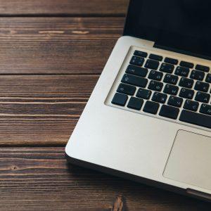 Online Rehab Programs