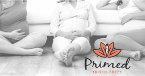 Primed Birth Prep @ The Tummy Team | Camas | Washington | United States