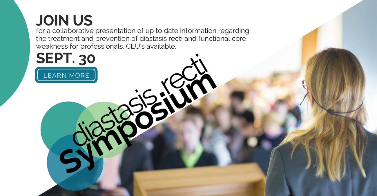 DR Symposium Homepage