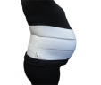 Pregnancy 3 Panel Abdominal Rehab Splint