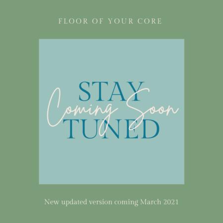 FYC coming soon-2