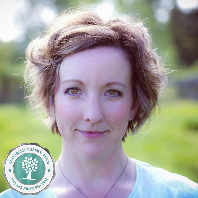 Beth Learn | Fit2B Online Studio