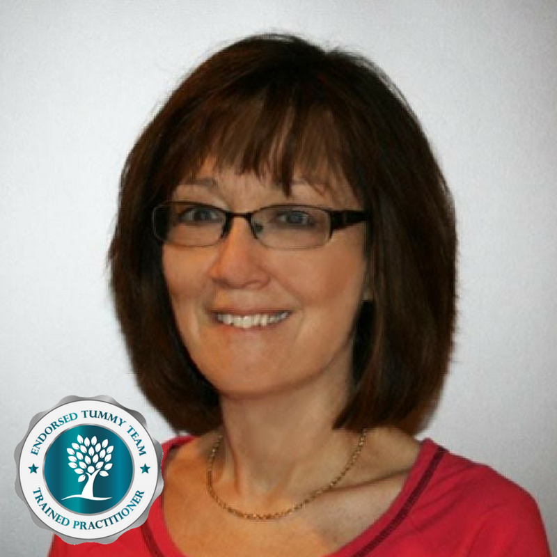Cheryl Mostowski | Algonquin, IL, USA