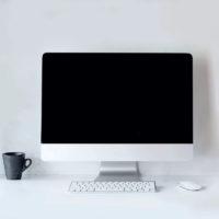 Online Rehab Courses