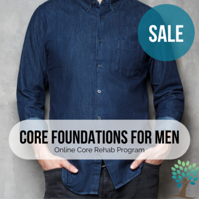 CFM Sale Image