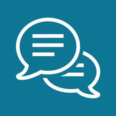 Client Testimonies